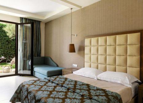 Hotelzimmer im Mediterranean Village Hotel & Spa günstig bei weg.de