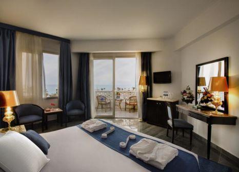 Hotelzimmer im Emerald Resort & Aqua Park günstig bei weg.de