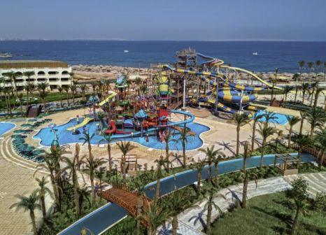Hotel Emerald Resort & Aqua Park 45 Bewertungen - Bild von 5vorFlug