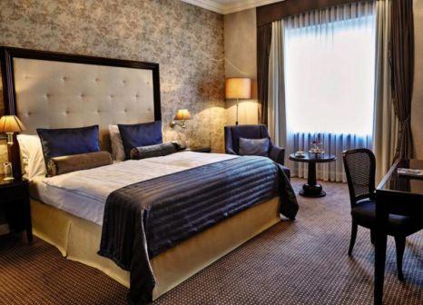 Hotel Steigenberger Frankfurter Hof 2 Bewertungen - Bild von 5vorFlug