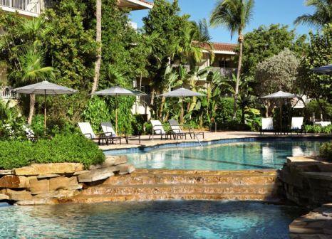 Hotel LaPlaya Beach & Golf Resort günstig bei weg.de buchen - Bild von 5vorFlug