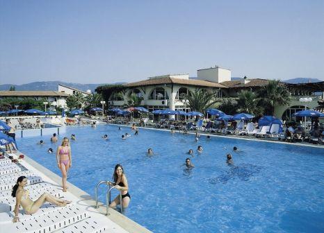 Hotel Palm Wings Beach Resort Kusadasi in Türkische Ägäisregion - Bild von 5vorFlug