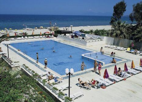 Hotel Palm Wings Beach Resort Kusadasi günstig bei weg.de buchen - Bild von 5vorFlug