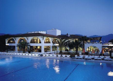 Hotel Palm Wings Beach Resort Kusadasi 55 Bewertungen - Bild von 5vorFlug