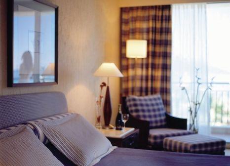 Hotelzimmer im Imperial Turkiz Resort Hotel günstig bei weg.de