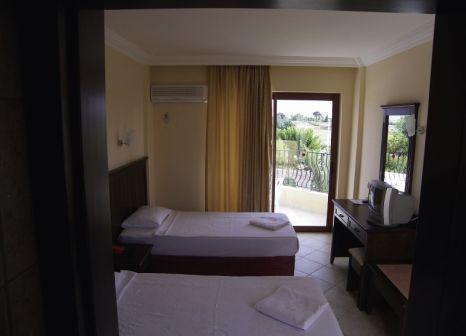 Hotel Öz Side 40 Bewertungen - Bild von 5vorFlug