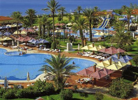 Hotel Belconti Resort 384 Bewertungen - Bild von 5vorFlug