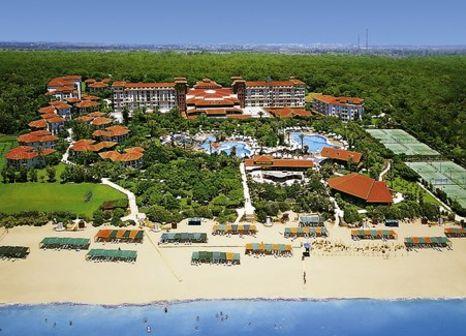 Hotel Belconti Resort günstig bei weg.de buchen - Bild von 5vorFlug