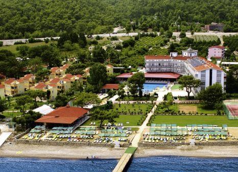 Hotel Asdem Beach Beldibi günstig bei weg.de buchen - Bild von 5vorFlug