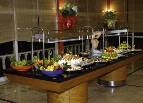 Hotel Asdem Beach Beldibi 23 Bewertungen - Bild von 5vorFlug