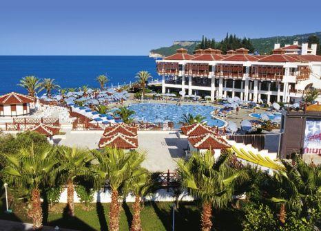 Hotel Day&Night Connected Club Hydros günstig bei weg.de buchen - Bild von 5vorFlug