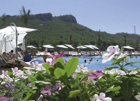 Hotel Meder Resort in Türkische Riviera - Bild von 5vorFlug