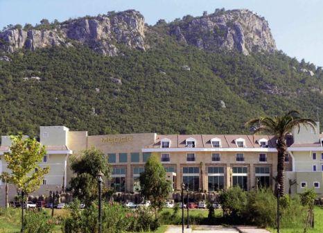 Hotel Meder Resort günstig bei weg.de buchen - Bild von 5vorFlug