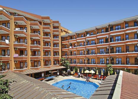 Fatih Hotel 125 Bewertungen - Bild von 5vorFlug