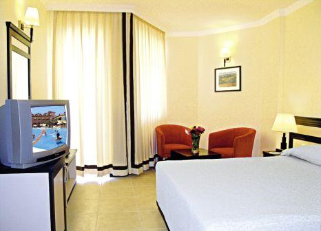 Hotelzimmer im Orfeus Park Hotel günstig bei weg.de