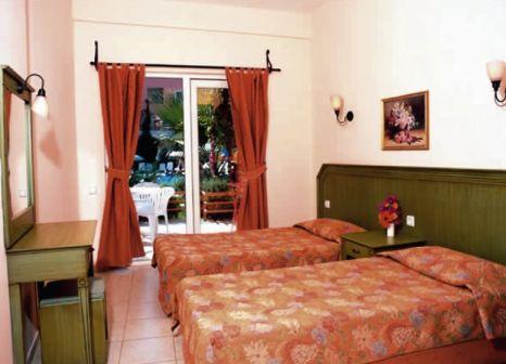 Hotelzimmer im Club Mermaid Village günstig bei weg.de