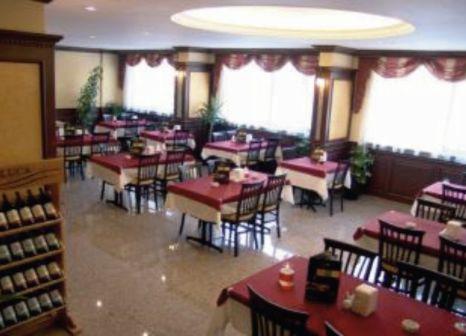 Wasa Hotel Alanya 29 Bewertungen - Bild von 5vorFlug
