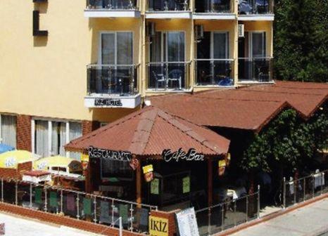 Hotel Kleopatra Ikiz 82 Bewertungen - Bild von 5vorFlug
