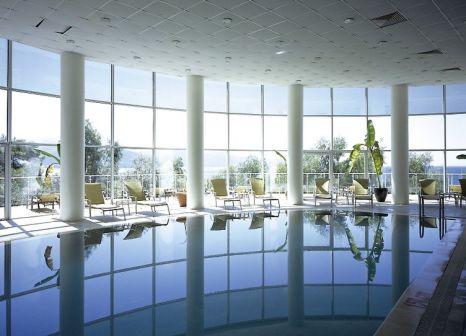 Hotel Blue Dreams Resort & Spa 16 Bewertungen - Bild von 5vorFlug