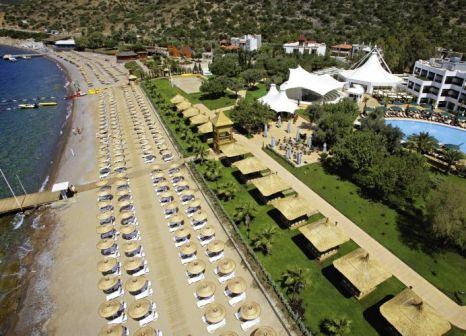 Hotel Latanya Park Resort in Halbinsel Bodrum - Bild von 5vorFlug