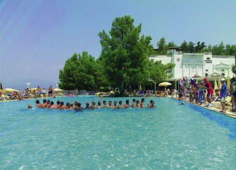 Club & Hotel Letoonia in Türkische Ägäisregion - Bild von 5vorFlug