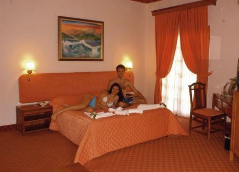Club & Hotel Letoonia 105 Bewertungen - Bild von 5vorFlug