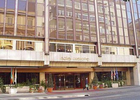 Cicerone Hotel in Latium - Bild von 5vorFlug