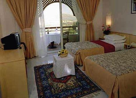 Hotel Menzeh Zalagh 2 Bewertungen - Bild von 5vorFlug