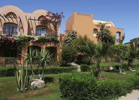TUI SENSIMAR Makadi Hotel in Rotes Meer - Bild von 5vorFlug