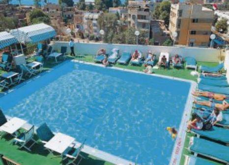 Emilio Hotel in Oberägypten - Bild von 5vorFlug
