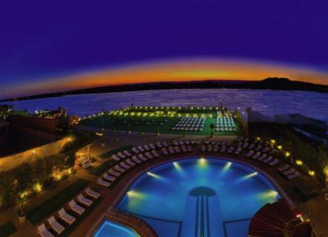 Sonesta St. George Hotel Luxor in Oberägypten - Bild von 5vorFlug