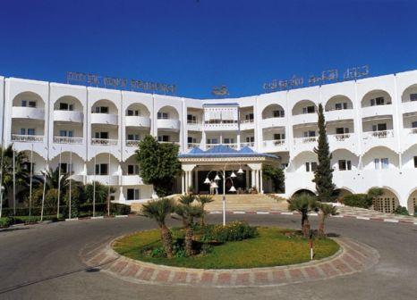 Golf Residence Hotel in Sousse - Bild von 5vorFlug