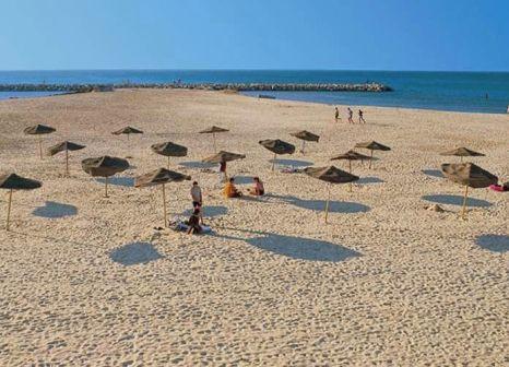 Hotel Solymar Beach 17 Bewertungen - Bild von 5vorFlug
