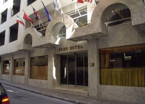 Hotel Park günstig bei weg.de buchen - Bild von 5vorFlug