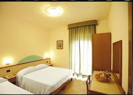 Hotelzimmer im Residence Sciaron günstig bei weg.de