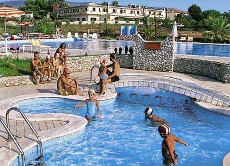 Hotel Calabrisella 14 Bewertungen - Bild von 5vorFlug