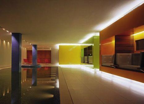 Hotel Side 43 Bewertungen - Bild von 5vorFlug