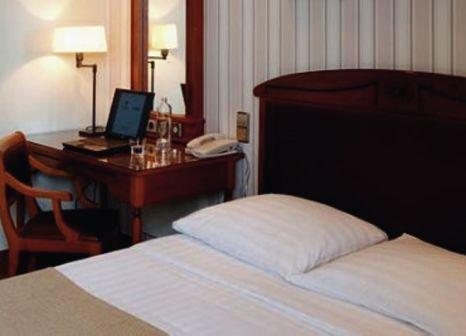 Hotel Park Plaza Victoria Amsterdam in Amsterdam & Umgebung - Bild von 5vorFlug
