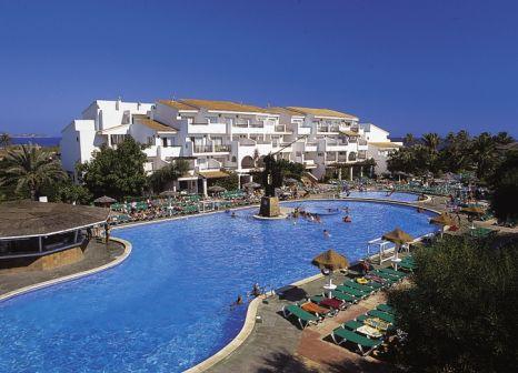 Hotel FERGUS Style Bahamas in Ibiza - Bild von 5vorFlug