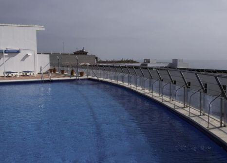 Hotel Costa Conil by Fuerte Group günstig bei weg.de buchen - Bild von 5vorFlug