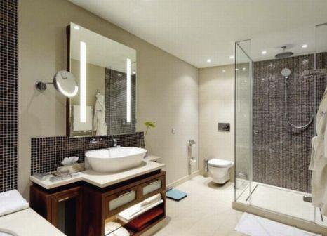 Hotel The Grand Mark Prague 2 Bewertungen - Bild von 5vorFlug