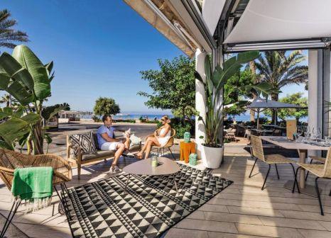 allsun Hotel Marena Beach 154 Bewertungen - Bild von 5vorFlug