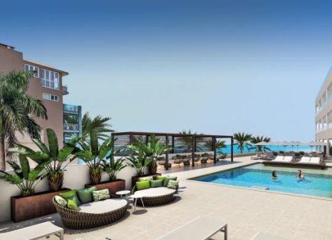 allsun Hotel Marena Beach günstig bei weg.de buchen - Bild von 5vorFlug