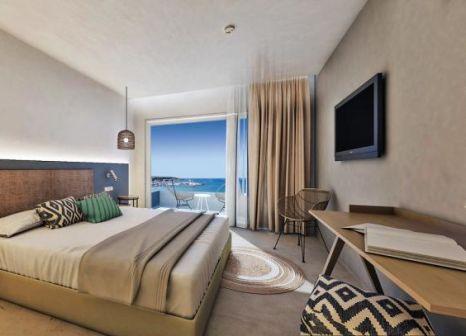 allsun Hotel Marena Beach in Mallorca - Bild von 5vorFlug