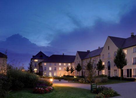 Hotel Campanile Val de France günstig bei weg.de buchen - Bild von 5vorFlug