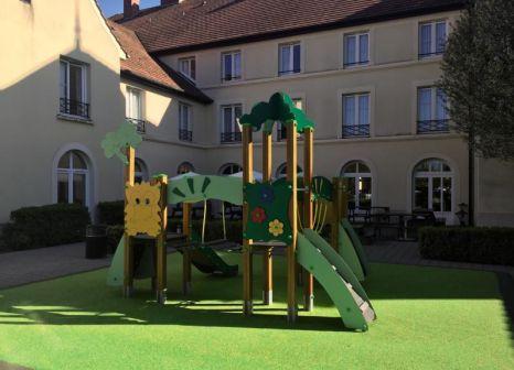 Hotel Campanile Val de France 55 Bewertungen - Bild von 5vorFlug