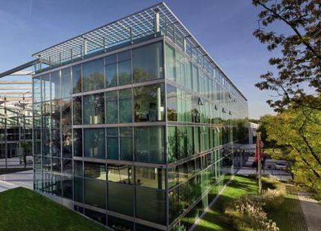 Hotel Seminaris Campus 62 Bewertungen - Bild von 5vorFlug