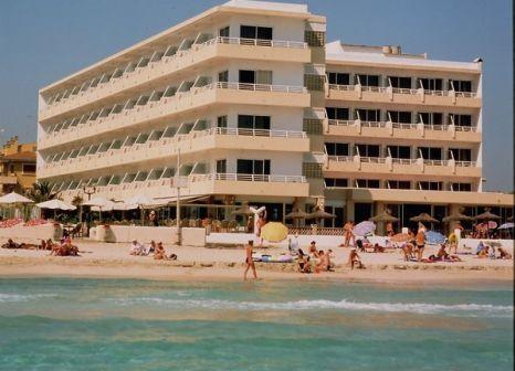 The Sea Hotel by Grupotel in Mallorca - Bild von 5vorFlug