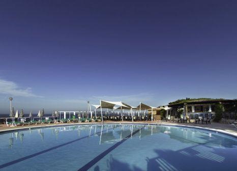 Bless Hotel Ibiza 336 Bewertungen - Bild von 5vorFlug