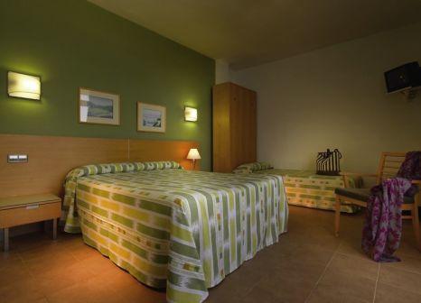 Hotelzimmer im Bless Hotel Ibiza günstig bei weg.de